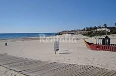 Apartamento para 4 personas en Alicante Alicante