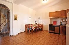 Apartment for rent in Sicily Caltanissetta