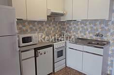 Apartamento para 4 personas en Cartagena Murcia