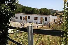 Apartamento para 2 personas en Málaga Lugo
