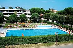 Appartamento in affitto - Rimini Rimini