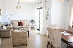 Apartment for rent in Almuñécar Granada