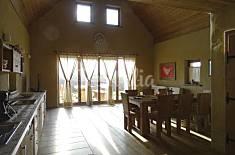 Apartment for 8 people in Moravske Toplice Mura/Pomurska