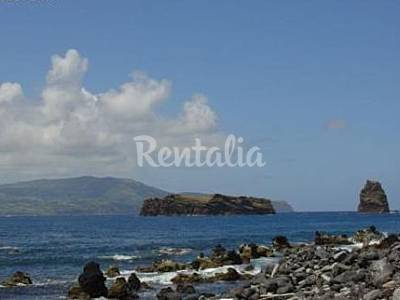Economic Environment Isle of Pico Madalena House