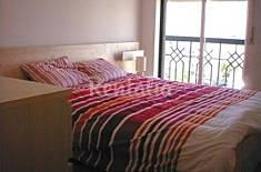 Calm apartment in Ilha Tavira Algarve-Faro