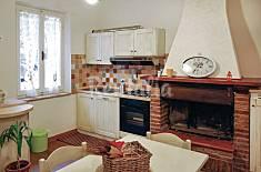 Apartment for 5 people in Umbria Terni