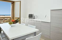 Apartment for rent in Scicli Ragusa
