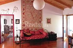 Apartamento para 8 personas en Koper Litoral-Karst