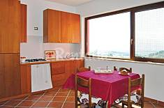 Apartment for 10 people in Frosinone Frosinone