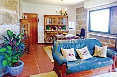 Apartamento para 10 pessoas em Aveiro Viseu