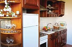 Apartamento para 6 pessoas em Beira Viseu