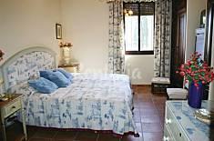 Apartment for 12 people in Baena Córdoba