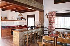 Appartement pour 6 personnes à Cadix Cadix