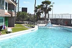 Apartamento para 4 personas en Gran Canaria Almería