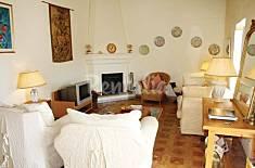 Apartamento para alugar em São Brás de Alportel Algarve-Faro