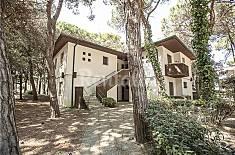 Appartement en location à Loria Trévise