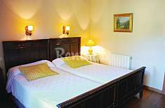 Apartamento para 5 personas en Piloña Asturias