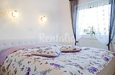 Apartment for rent in Rečica Ob Savinji Savinja/Savinjska