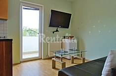 Apartment for 3 people in Savinja/Savinjska Savinja/Savinjska