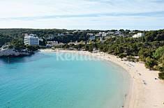 Apartamento para 6 personas en Ciutadella de Menorca Menorca