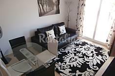 Apartment for 6 people in Alhama de Murcia Murcia