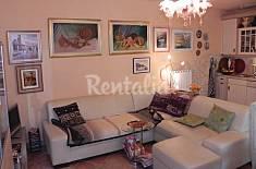 Apartamento en alquiler en Koper Litoral-Karst