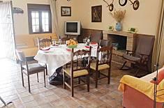 Apartamento para 6 personas en Sevilla Sevilla