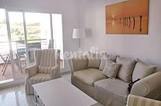Apartment for 4 people in Alhaurin El Grande Granada