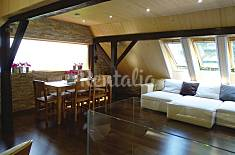 Apartment for rent in Kamnik Central Slovenia