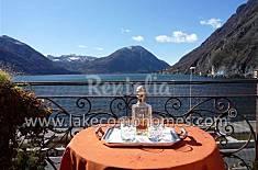 Appartamento per 6 persone - Lombardia Como