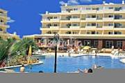 Apartment for 2-4 people only 900 meters from the beach Alvor Algarve-Faro