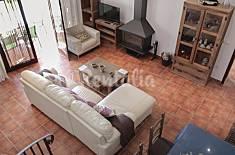 Apartamento en alquiler en Andalucía Córdoba