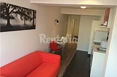 Apartamento para 3 personas en Coruña (a) centro A Coruña/La Coruña