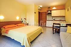 Apartamento para 3 personas en Piran Litoral-Karst