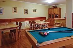 Apartment for rent in Slovenj Gradec Carinthia/Koroška