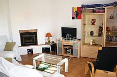 Apartamento para alugar em Vila Real de Santo António Algarve-Faro