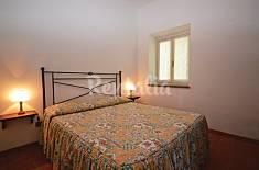 Apartamento para 4 personas en Capranica Perusa
