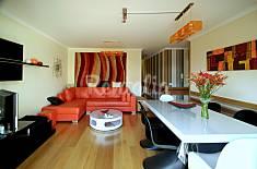 Apartamento en alquiler a 2 km de la playa Ilha da Madeira