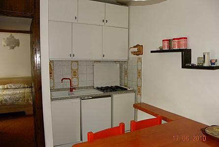 Affitti Case Vacanze Monte Cogolin Conco Appartamenti