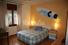 Casa de 4 habitaciones 250 m2 a 800 metros playa Tarragona
