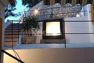 Apartamento de 1 habitación a 500 m de la playa Ibiza/Eivissa