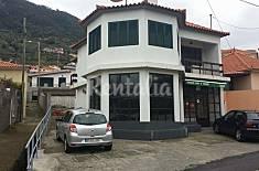 Casa para alugar em Machico Ilha da Madeira