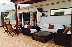 Villa en alquiler a 7 km de la playa Gran Canaria