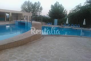 Casa en alquiler en campo de golf Mallorca