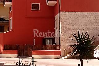 House with 2 bedrooms in Modica Ragusa