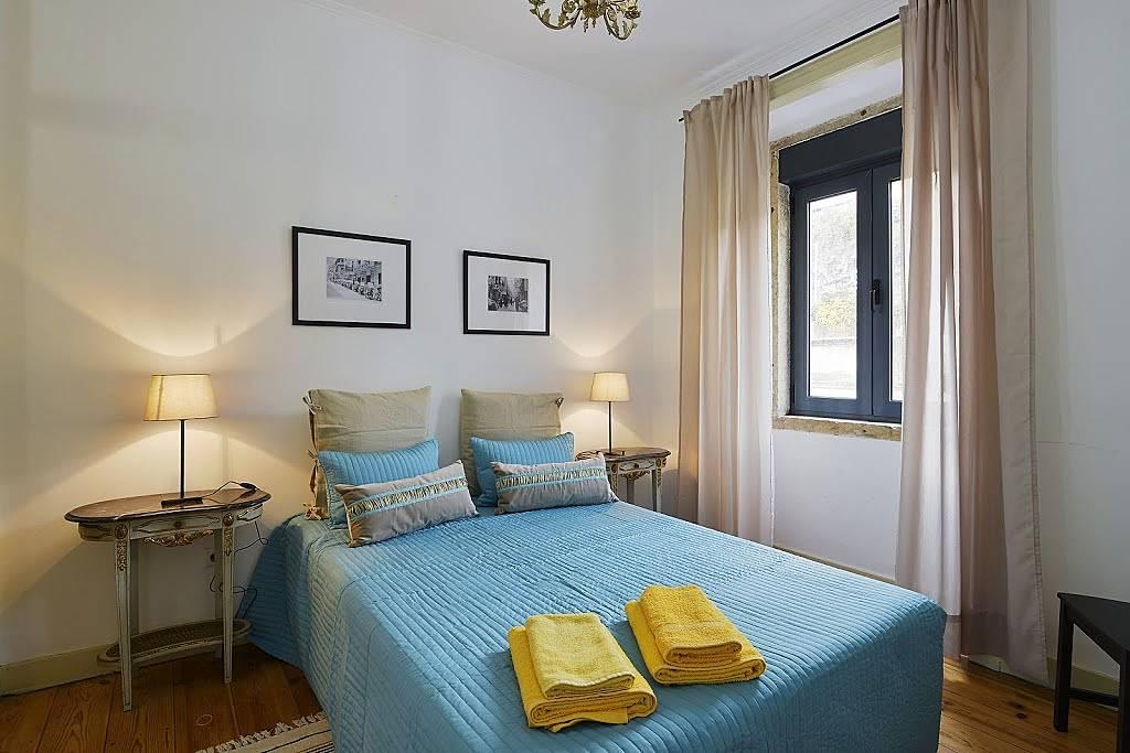 Apartamento para 7 personas en lisboa beato lisboa - Apartamento en lisboa ...