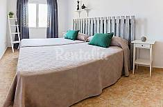 Apartment for rent in Gálvez Toledo