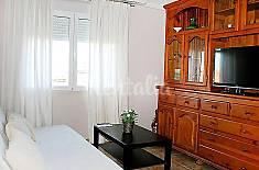 Apartment for 9 people in Castilla-La Mancha Toledo