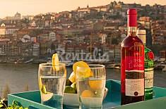 Apartamento para 8 personas en Vila Nova de Gaia (Santa Marinha) Oporto