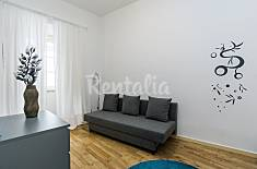 Apartment for 8 people in Lisbon Lisbon